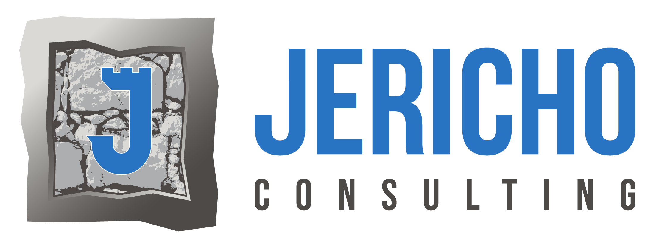 Jericho Consulting